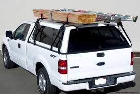 Truck Racks | Amazing Wallpapers Top Truck Pipe Rack Stock Of Decorative 90291 Ideas Best Cheap Ladder Racks Buy In 2017 Youtube Adjustable Sliding Ladder Rack That Provides Stable Transportation Amazoncom Eautogrilles Universal Utility 500lbs Brack Original Better Built Yladder Industrial Supply Co Inc Cap World Pickup 800lbs Kayak Proseries Htrackc 800 Lbs Capacity Full Size