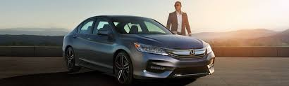Honda Used Cars in Lubbock TX