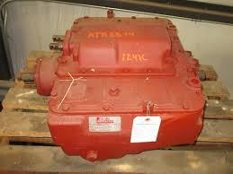 100 Used Truck Parts Online Rebuilt Auxilliaries All Equipment Co Baton Rouge LA
