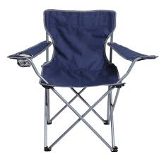 GFL-Chairs Folding Chair Fishing Beach Lounge Chair Outdoor ...