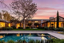 100 Mansions For Sale Malibu Hot Property Billionaire Pays US85 Million For Estate
