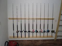 garage rod holders the hull truth boating and fishing forum