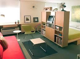 Studio Room Ideas Music Design