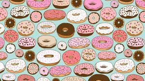Krispy Kreme Halloween Donuts Philippines by Dunkin U0027 Donuts Vs Krispy Kreme Who Wins