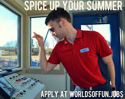 Halloween Haunt Worlds Of Fun Jobs by Wof Park Ops Wofops Twitter