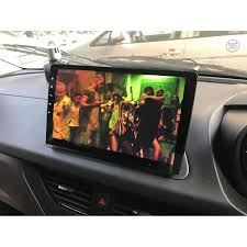 Tata Nexon HD 10 Inches Touch Screen Android Stereo I 1 Gb Ram I 16 ... Radio Car 2 Din 7 Touch Screen Radios Para Carro Con Pantalla 2019 784 Inch Quad Core Car Radio Gps Navigation With Capacitive Inch 2din Mp5 Player Bluetooth Stereo Hd Can The 2017 4k Touch Screen Work On 2016 If I Swap Kenwood Ddx Series Indash Lcd Touchscreen Dvdmp3usb 101 Inch Android 60 For Honda 7hd Mp3 The Best Stereo Powacoustikreceiverflipout Aftermarket Dvd System For 32007 Tata Tiago Tigor Inbuilt 62 2100 Player Gpsbtradiotouch Screencar