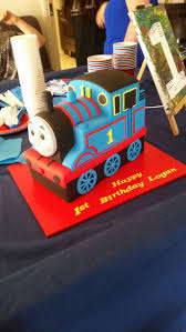 Thomas The Train Tidmouth Sheds Playset by 23 Best Thomas The Tank Engine Cake Images On Pinterest Thomas