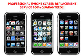 Cleveland Iphone Screen Repair Experts