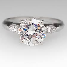 36 Cool Square Diamond Wedding Rings Image Naturally Carolina