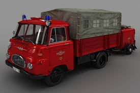 ROBUR LO 1800 Fire Truck W Trailer 3D | CGTrader You Can Count On At Least One New Matchbox Fire Truck Each Year Revell Junior Kit Plastic Model Walmartcom Takara Tomy Tomica Disney Motors Dm17 Mickey Moiuse Fire Low Poly 3d Model Vr Ar Ready Cgtrader Mack Mc Hazmat Fire Truck Diecast Amercom Siku 187 Engine 1841 1299 Toys Red Children Toy Car Medium Inertia Taxiing Amazoncom Luverne Pumper 164 Models Of Ireland 61055 Pierce Quantum Snozzle Buffalo Road Imports Rosenuersimba Airport Red