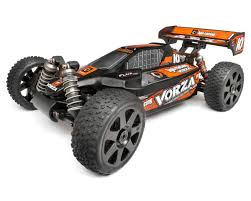 Vorza Flux HP Brushless RTR 1/8 Scale Buggy By HPI [HPI101850 ... On Road 4wd Electric Rc Car Hpi Cars Off 2 Channel Rc Hpi Savage Xl 59 Nitro Skelbiult Adventures Unboxing The Hpi Savage Xs Flux Minimonster Truck Best Gas Powered To Buy In 2018 Something For Everybody 6s Lipo Hot Wheels Hp W Flm Kit Monster Truck Bigfoot Remote Control Battery Racing Radio Nitro Firestorm 10t Stadium Amazoncom 5116 110 Jumpshot Mt Rtr 2wd Vehicle Toys Blitz Flux Scale Shortcourse Braaap New Toy Savage X 46 Youtube
