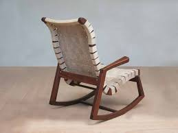 Gooseneck Leather Rocking Chair Ideas - Nicole Frehsee Home Whats It Worth Gooseneck Rocker Spinet Desk Betty Bolte Building A Rocking Chair Sold Pending Pickup Gooseneck Back To School Sale Antique Childs Small Victorian Windsor Scotland 1880 B431 Franklin Clayton Rocker Recliner With Lumbar And Seat Mahogany Upholstered Walnut With Tapestry Upholstery Ebth Recliners 5598 Chaise Auction Pickers Usa Swan Arm Designs