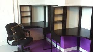 Ikea Corner Desk Instructions by Ikea Micke Desk Corner Home Design Ideas
