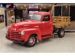 1951 Chevrolet 3100 For Sale | ClassicCars.com | CC-1082025