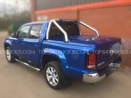 EGR 3 PIECE TONNEAU COVER - (VW Amarok 2010-onwards Double Cab ... Vw Amarok Gets New 201 Hp V6 Diesel Canyon Special Edition Is The Volkswagen Set To Come Us Carbuzz Tdi Review The Truck That Ate A Golf Youtube 2015 First Drive Review Digital Trends Editorial Photo Image Of Quad Large 66765786 Might Unveil Pickup Concept In York Roadshow Knocking Socks Off Competion Since Pick Up Cover For Truck Used 2014 Dc Trendline 4motion For Sale 2017 Hunter Motor Group Prices Pickup From 16995 Uk Carscoops Five Top Toughasnails Trucks Sted