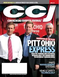 2007 Innovator Of The Year Fullyleased Lehigh Valley Industrial Portfolio Helping Fuel Mikes Michigan Ohio Ltl Pennsylvania Cdl Test Locations Ups Freight Wikipedia Woman Hospitalized After Major Log Truck Crash On Pitt Co Highway Pitt Ohio Twitter Volume Shipments Crteous Drivers 2 Semis Collide In Springdale 1 Seriously Injured Pittsburgh Operations Its All About The People Ipdence 25 Years Trailer Endagraph Flickr Us Cargo Courier Services Transportation Logistics Quailty New And Used Trucks Trailers Equipment Parts For Sale