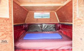 Camper » Chaselawler.com Home Made Truck Tent Tierra Este 27469 Fords American Road Camper If Youre Inrested In The Setup Building Tips For Your Shell Cversion Vardo Yes That Is A Pagoda Birdhouse Haing On Bed Interior Christmas Tree Decor Ideas How To Make Homemade Start Finish Diy Youtube Toolbox And Fuel Tank Combo Has An Buytbutchvercom Storage Camping Sleeping Platform The Images Collection Of Irhimgurcom Diy Homemade Truck Camper Pvc Pipe Monkey Hut Quonset Camping Tent Over Guide Design It Started Outdoors Coat Rack 75 Best On Pinterest