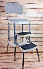 Cosco Counter Chair Step Stool by Cosco Step Stool Ebay