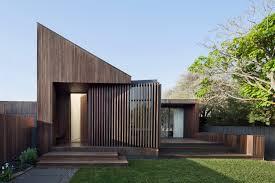 100 Magazine Houses Humble House