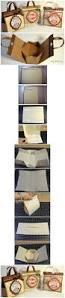 Meijer Christmas Tree Bag by Best 25 Diy Paper Bag Ideas On Pinterest Paper Bags Diy Paper
