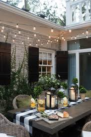 Best 25+ Table Lanterns Ideas On Pinterest | Mason Jar Lanterns ... Outdoor Candle Lanterns 11331 Chandeliers Glass Lantern Chandelier Pottery Barn Ideas On 260 Best Homes We Love Images On Pinterest Bedroom Designs 36 Haing Lanterns Lighting Help To Make Your Home As Unique Wonderful 118 Bulk 44 Silver Originally From Ebay 580 Pottery Barn Barn Fall Pair Of Monumental Art Deco Gothic Cathedral Lights 35 Oval Glass Brass With White Candles Love This