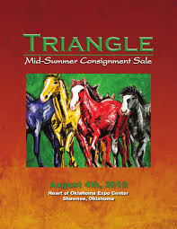 2012 Mid Summer Consignment Catalog By Triangle Horse Sales - Issuu 315 Best Oklahoma Youre More Than Ok With Me Images On Pinterest A Barn At The Woods Wedding Edmond Faqs About The Expo Heart Of Exposition Center City El Reno Travelokcom Oklahomas Official Travel Blog Nittany Theatre At Muskogee Shopping Market Dtown Old Highway 270 Mercantile 40 Photos Antiques 37001 W Central Frontier Country Region Venue Weddingwire
