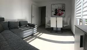 ferienhaus deluxe in der schönen uckermark ferienwohnung