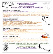 West Chester Halloween Parade by Halloween Happenings 2017 Village Of Hastings On Hudson Ny