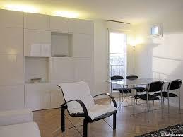 location appartement 2 chambres location appartement 2 chambres avec ascenseur concierge et local à
