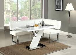 El Dorado Furniture Dining Room