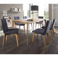 standard furniture stuhl manon stuhlsystem mit rückenlehne und ziernähten polsterstuhl für esszimmer drei sitzschalenvarianten drei gestellvarianten