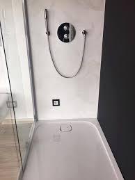 steckdose in der dusche dusche steckdosen elektro