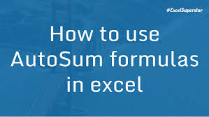 Excel Ceiling Function Vba by Basic To Advanced Excel Course Excel Courses In Hindi