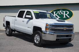 Used Car,SUV, & Truck Dealership In Auburn, ME | K & R Auto Sales Best Pickup Trucks To Buy In 2018 Carbuyer Used Pickup Truck For Sale Birmingham Al Cargurus Are Extended Cab Trucks An Endangered Species Editors Desk Buying Guide Consumer Reports Beautiful Cheap For Under 100 7th And Pattison Cars Under Worth Buying 2017 Carloans411ca Ten Hybrid Cars To Consider Steering Clear Of Updated Henrys Moundsville Wv Dealer New And Sale Mexico Nm Getautocom Truck Pros West Monroe La Ford Suvs Fayetteville Georgia