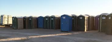 Portable Toilet Rental San Antonio South Texas | Porta Potty ... Truck Rental And Leasing Paclease Rentorselljpg Melissa Doug Dump As Well Tailgate Conveyor With Show Me Moving Companies Local Long Distance Quotes Rentals Budget San Antonios Controversial Cockasian Food Truck For Sale On Ford Trucks In Antonio Tx For Sale Used On Dumpster Rent Rolloff Container In Roll Off Units Portable Storage