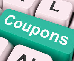 How To Find Coupons To Use When Shopping Online | CDF Pinned November 6th 50 Off Everything 25 40 At Carters Coupons Shopping Deals Promo Codes January 20 Miele Discount Coupons Big Dee Tack Coupon Code Discount Craftsman Lighting For Incporate Com Moen Codes Free Shipping Child Of Mine Carters How To Find Use When Online Cdf Home Facebook Google Shutterfly Baby Promos By Couponat Android Smart Promo Philippines Superbiiz Reddit 2018 Lucas Oil