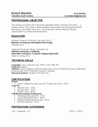 Web Developer Resume Examples   Mosman Template Library Web Developer Resume Examples Unique Sample Freelance Lovely Designer Best Pdf Valid Website Cv Template 68317 Example Emphasis 2 Expanded Basic Format For Profile Stock Cover Letter Frontend Samples Velvet Jobs