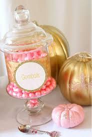 Pumpkin Patch In Clovis Ca by Best 25 Pink Pumpkin Party Ideas On Pinterest Pink Pumpkins