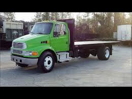 100 Sterling Trucks For Sale Pin By NextTruck On Pinterest Trucks And