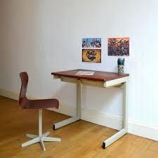 le petit bureau petit bureau ecolier petit bureau et sa chaise pagholz annaces 70