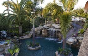 Overhead View Of Lagoon Pool, Grotto, Slide, Island Planters And ... Stunning Cave Pool Grotto Design Ideas Youtube Backyard Designs With Slides Drhouse My New Waterfall And Grotto Getting Grounded Charlotte Waterfalls Water Grottos In Nc About Pools Swimming Latest Modern House That Best 20 On Pinterest Showroom Katy Builder Houston Lagoon By Lucas Lagoons Style Custom With Natural Stone Polynesian Photo Gallery Oasis Faux Rock 40 Slide