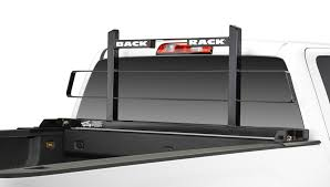 100 Back Rack Truck The Original BACKRACK Since 1988