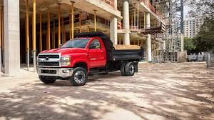 Chevy Debuts Gigantic Silverados At The Work Truck Show Spied 2018 General Motorsintertional Mediumduty Class 5 Truck Ud Trucks Launches New Condor Bigwheelsmy 2019 Chevrolet Silverado 6500 Medium Duty Gm Authority Towing Lewisville Lake Area 4692759666 Work 4500hd Reveal Youtube 2l Custom Trucks Intertional Blacksilver The Bharathbenz Trident Trucking Bangalore 10 Tips For Isuzu During Summer Ryden Center Commercial 2012 Peterbilt 337 Cab Chassis For Sale 30700