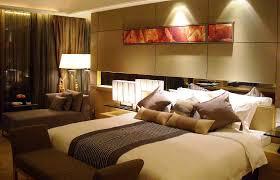 king bedroom sets under 1000 simple home design ideas