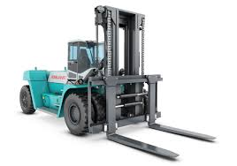 Forklifts | Fork Lift Trucks | Konecranes.com Kalmar To Deliver 18 Forklift Trucks Algerian Ports Kmarglobal Mitsubishi Forklift Trucks Uk License Lo And Lf Tickets Elevated Traing Wz Enterprise Middlesbrough Advanced Material Handling Crown Forklifts New Zealand Lift Cat Electric Cat Impact G Series 510t Ic Truck Internal Combustion Linde E16c33502 Newcastle Permatt 8 Points You Should Consider Before Purchasing Used Market Outlook Growth Trends Forecast