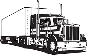 Semi Truck Outline Drawing Simple Illustration With A Clipart Free ... Cstruction Clipart Cstruction Truck Dump Clip Art Collection Of Free Cargoes Lorry Download On Ubisafe 19 Army Library Huge Freebie For Werpoint Trailer Car Mack Trucks Titan Cartoon Pickup Truck Clipart 32 Toy Semi Graphic Black And White Download Fire Google Search Education Pinterest Clip Toyota Peterbilt 379 Kid Drawings Vehicle Pencil In Color Vehicle Psychadelic Art At Clkercom Vector Online