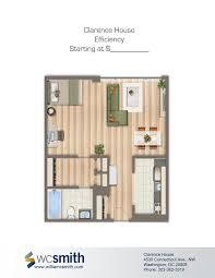 Efficiency Floor Plans Colors 15 Best Clarence House Images On Pinterest Cleveland Cabinets