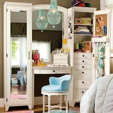 Vivianna Does Makeup Ikea Desk by We Need A Makeup Vanity Table U2014 Interior Home Design