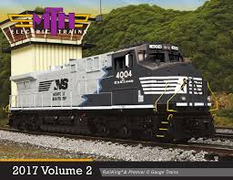 Just Trains of Delaware Supplying all your Model Railroading needs