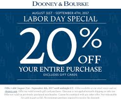 Dooney And Bourke Coupon Code Dooney And Bourke Outlet Shop Online Peanut Oil Coupon Black Oregon Ducks Bourke Bpack 5 Tips For Fding Deals On Authentic Designer Handbags Saffiano Cooper Hobo Shoulder Bag Introduced By In Aug 2018 Qvc 15 Off Coupon Home Facebook Mlb Washington Nationals Ruby Handbag Usave Car Rental Codes Disney Vacation Club Shopper Sleeping Beauty Satchel 60th Anniversary Aurora New Dooney Preschool Prep Co Monster Jam Code Hampton Va Uncle Bacalas Pebble Grain Crossbody